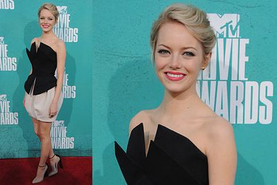 "<a href=""http://yourmovies.com.au/article/8478086/2012-mtv-movie-awards-full-winners-list"">Go to MovieFIX to find out who won</a>"