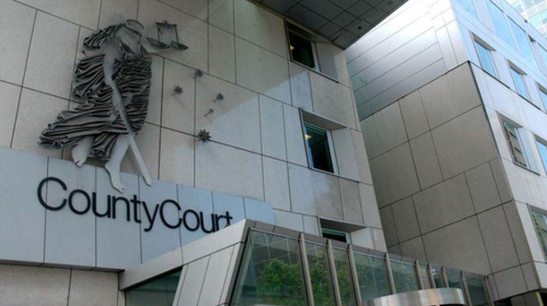Man who posed as woman to fulfill 'sexual fantasy' on men jailed