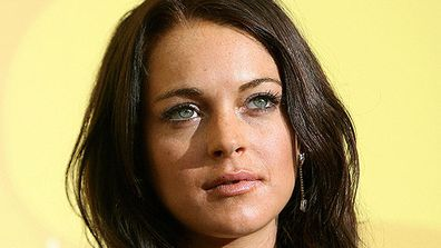"Lindsay's Tinseltown dream started to unravel around 2006. While filming <i>Georgia Rule</i>, Lindsay was hospitalised with her representative blaming ""exhaustion and overheating"".<br/>A studio executive was so livid he threatened legal action, and released a letter calling her ""irresponsible and unprofessional"", saying: ""We are well aware that your ongoing all-night heavy partying is the real reason for your so called 'exhaustion'. We refuse to accept bogus excuses for your behaviour""."