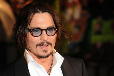 Oscar noms: Three for <i>Sweeney Todd</i>, <i>Finding Neverland</i> and <i>Pirates of the Caribbean: The Curse of the Black Pearl</i>.<br/><br/>Should've won for: Captain Jack Sparrow, fans might say, but we've got a soft spot for Depp in the loony 1994 Tim Burton masterpiece <i>Ed Wood</i>.