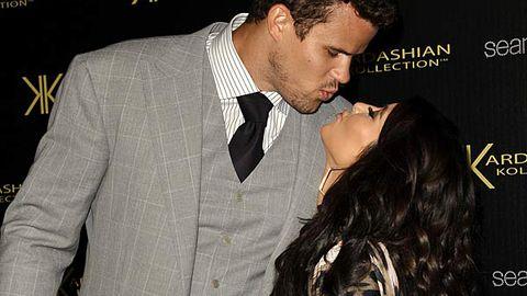 Has Kim Kardashian married 'an absolute jerk'?