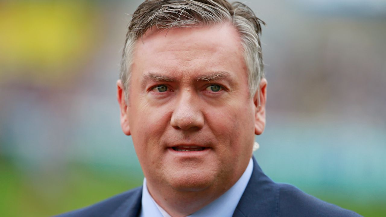 McGuire going nowhere