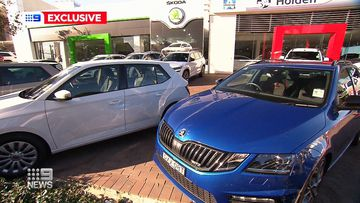 Battle imminent over proposal to fix new car prices