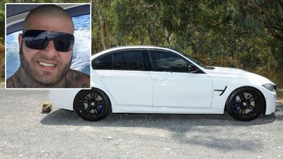 Two more charged over botched bikie assassination plot