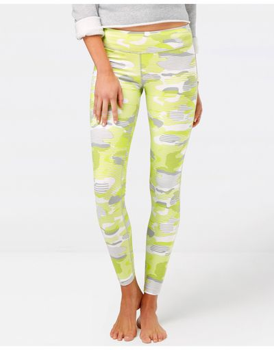 <strong>Lilybod Leggings Willow</strong>