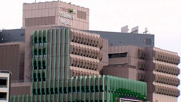 Corruption investigation over hospital name change controversy
