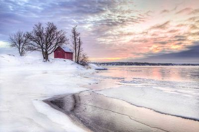 (Tied) 4. Sweden