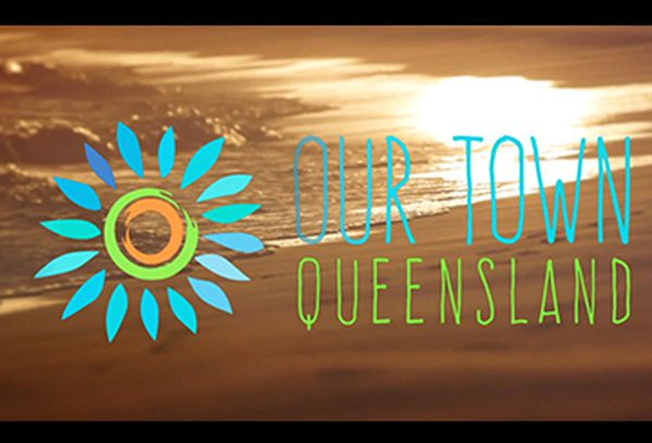 Our Town Queensland