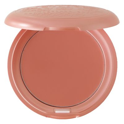 "<a href=""http://mecca.com.au/stila/convertible-colour/V-001558.html"" target=""_blank"">Stila Convertible Colour in Gerbera, $36.</a><br>"