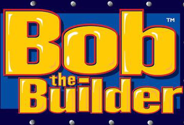 Bob the Builder: Project Build It