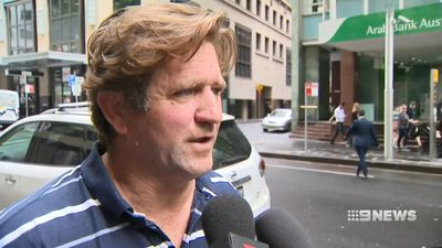 Des Hasler confirms 'desire' to return to NRL amid Manly Sea Eagles negotiations