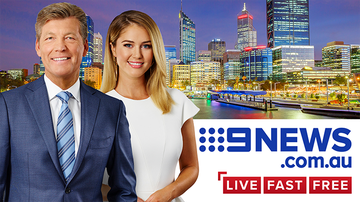 Perth News - 9News - Latest updates and breaking local news