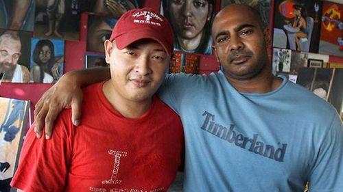 Claims Bali booze ban a bigger concern for Australians than Bali Nine