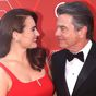 The O.C.'s Peter Gallagher's proud father moment at the Tony Awards