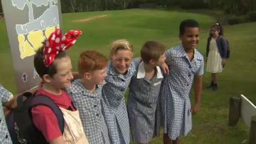 School's controversial 'Do It In A Dress' event raises $275k