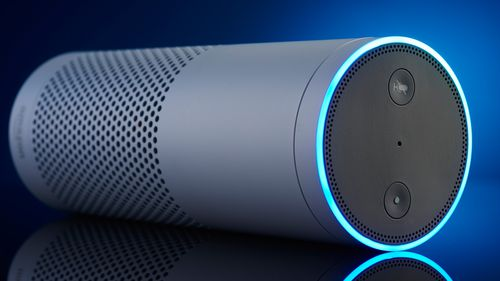 Amazon sued over Alexa child recordings in US