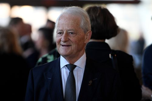 Commissioned after the 2017 same-sex marriage vote, the review, chaired by former attorney-general Philip Ruddock, says the right of Australia's religious schools to turn away gay students and teachers should be enshrined in the federal Sex Discrimination Act.