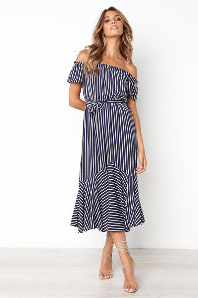 "<a href="" https://petalandpup.com.au/collections/dresses/products/sharnie-dress"" target=""_blank"">Sharnie dress</a>, $59.95"
