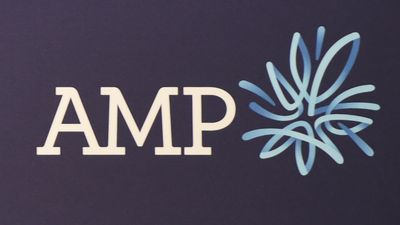Law firm may pursue class action against AMP