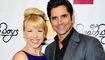 'Full House' star Jodie Sweetin shuts down troll who accused her of sleeping with co-star John Stamos