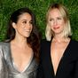 Meghan Markle's best friend welcomes baby boy