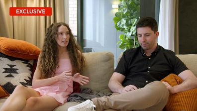 Exclusive: MAFS stars predict who will stay or leave at the Commitment Ceremony