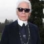 Iconic fashion designer Karl Lagerfeld dead