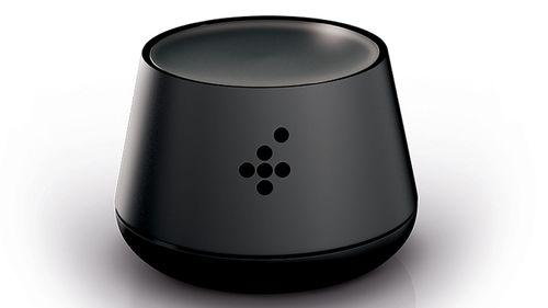 The Foxtel Now box retails for $99 (Foxtel)