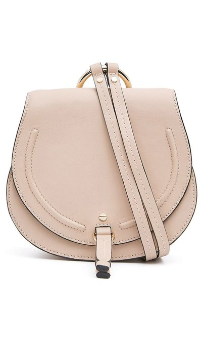 "<a href=""http://www.witchery.com.au/shop/woman/accessories/bags/60184169/Fabianna--Crossbody.html"" target=""_blank"">Bag, $149.95, Witchery</a>"