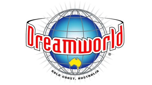 Lawyers investigate Dreamworld response time after man's fall from log ride on Gold Coast