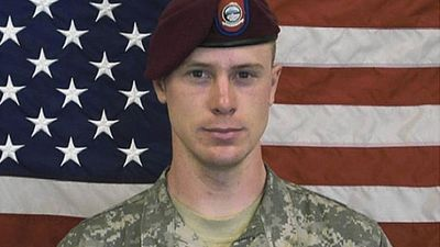 Trump's 'dirty rotten traitor' comments could foul Bergdahl case