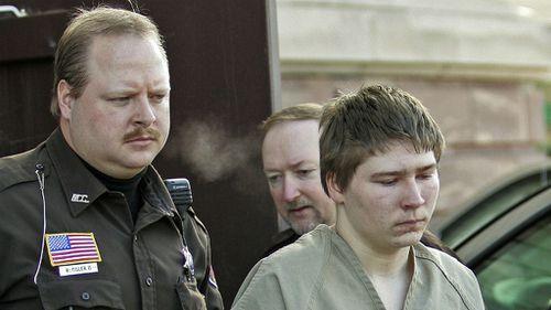 Making a Murderer's Brendan Dassey's release blocked by last minute appeal