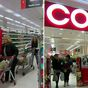 The food wholesalers saving Aussies during coronavirus lockdown