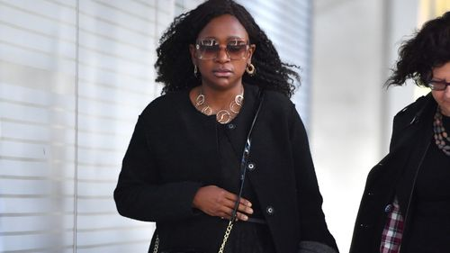 http%3A%2F%2Fprod.static9.net - Esther Arunga to be sentenced for misleading police on son's murder