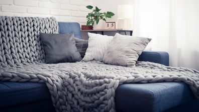 4 ways to make your home more cosy that won't break the bank
