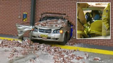 Car Crashes - 9News - Latest news and headlines from Australia and