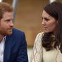 Prince Harry reaches out to Kate Middleton following daughter's birth