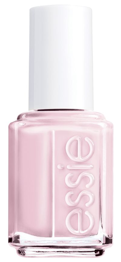"<a href=""https://www.priceline.com.au/essie-nail-color-13-5-ml"" target=""_blank"">Essie Nail Polish in Fiji, $16.95.</a>"