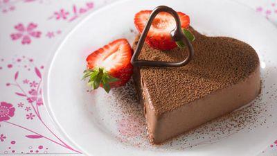 "<a href=""http://kitchen.nine.com.au/2016/05/16/18/42/chocolate-heart-panna-cotta"" target=""_top"">Chocolate heart panna cotta</a>"