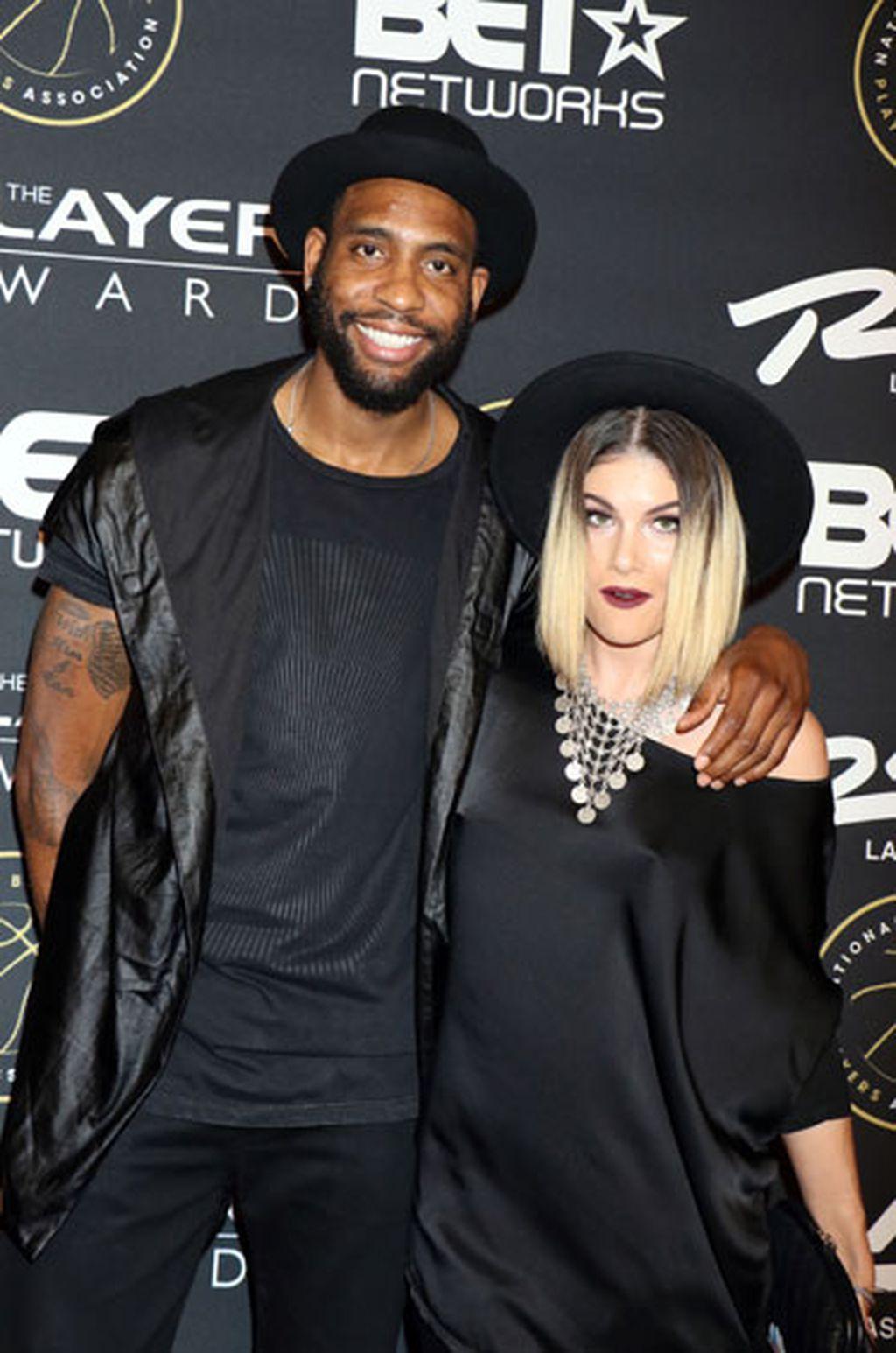 Ex-NBA player Rasual Butler, wife die in car crash