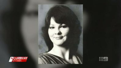 Woman alleges nephew was involved in Sharron Phillips murder 'from day one'