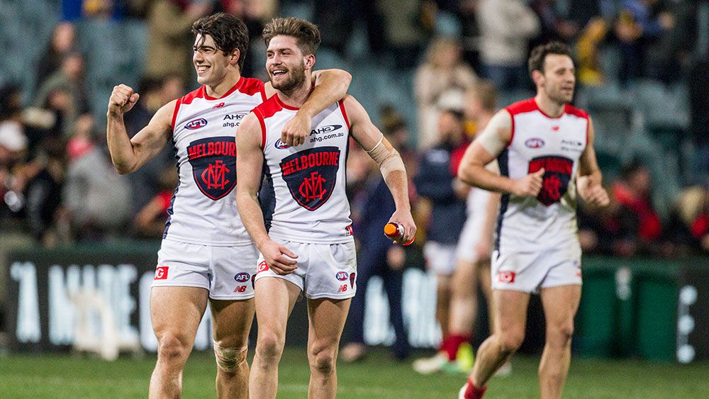 AFL Expert Tips and Predictions: Round 15