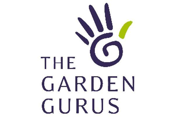 The Garden Gurus