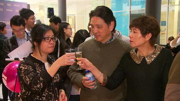 VIDEO: New giveaways luring Sydney property buyers