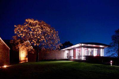 13. Penfolds Magill Estate, Australia