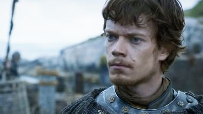 <em>Game of Thrones</em>' Theon and Bran