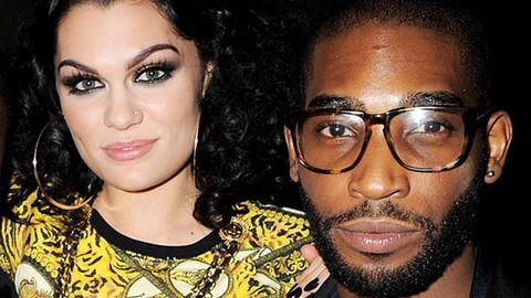 Is 'bisexual' Jessie J secretly dating Tinie Tempah?