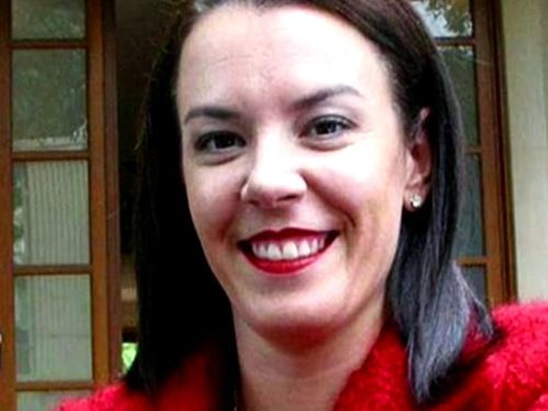 Melissa Caddick vanished without a trace in November, owing millions to her investors.