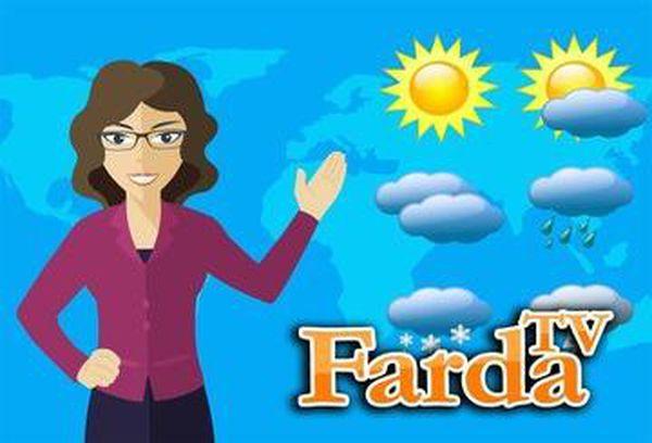 Farda TV