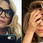 Selma Blair reveals she has multiple sclerosis in heartfelt Instagram post